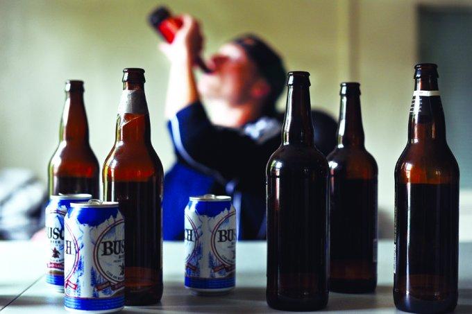 ALKOHOLIZM W RODZINIE EPUB DOWNLOAD